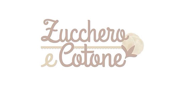 zucchero_e_cotone